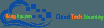 SharePoint Monkey Logo